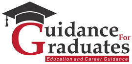 Guidance For Graduates